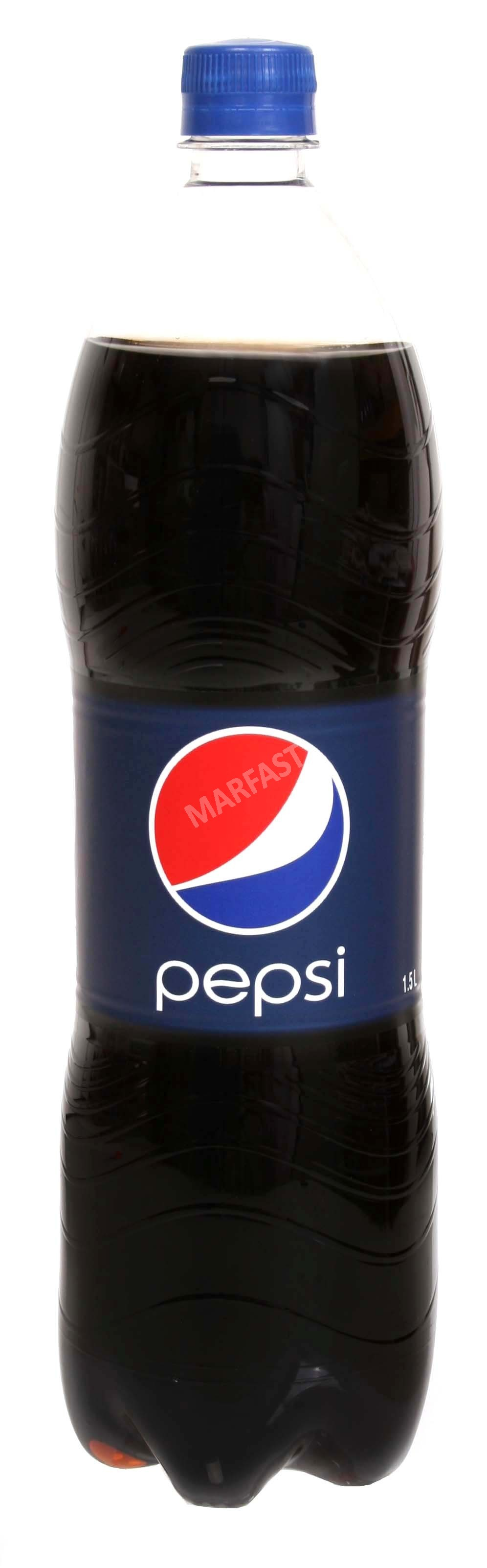 pepsi distribution Pepsi cola of bristol can provide a retail business or office with turn-key equipment and the popular soft drinks and beverages your customers want today as your local pepsi bottling, soft drink and beverage distributor, we provide a large selection of pepsi brand products and marketing materials to help you maximize your.
